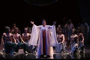 짧은 생애에 불후의 오페라 남긴 작곡가 벨리니