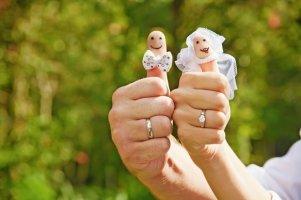 [가족행복칼럼] 결혼은 사고(事故)인가 사고(史庫)인가?