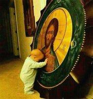기도가 어렵습니까?