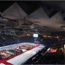 일본Sapporo 2026년 동계올림픽 유치하면 다시 12년 연속 아시아대륙 동계올림픽...