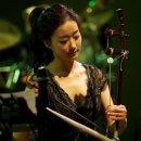 홍경민 아내 김유나 나이 집안 이런 여자였다!