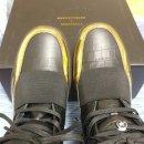 시우민 신발 시우민디자인 + ysneakers