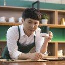 동서식품, '맥심 디카페인 커피믹스' 리뉴얼…양세형 모델로 발탁