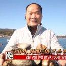 서민갑부 216회 해산물 유통 (거제 삼삼해물)