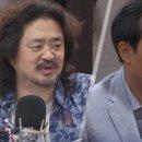 김어준 뉴스공장 우상호 의원, 이언주는 경유형 철새~ 부끄러운 줄 알아야!