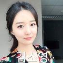 [DB]김소영(1987) 165cm 오상진(1980)부인녀