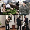 SBS 금토드라마 『 열혈사제 』