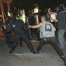 2011년 캐나다를 뒤집어놨던 아이스하키 폭동(ㄹㅇ폭동임)