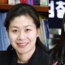 서울지검 첫 여성 차장검사 이노공…서지현 검사 성남지청 부부장