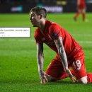 챔피언스리그 17/18 : 세비야 vs 리버풀 : 동점은 절대 운이 아니다.