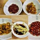 수요미식회 도삭면 - 건대 맛집 송화산시도삭면 중국 국수