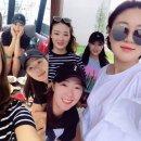 [KLPGA 멤버스 10월호 커버스토리] KLPGA 투어를 제패한 메이저 퀸, 오지현
