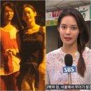 안현모 기자, 방탄소년단, 김민준 결별이유, 라이머 결혼 소유진, 몸매, 성형전...