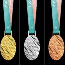 패럴림픽 연금 장애인올림픽 금 은 동메달 포상금 혜택