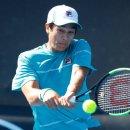 2018 윔블던 테니스 대회: 정현 또래들의 부진