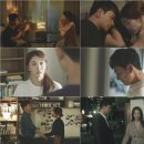 KBS 드라마 스페셜 이토록 오랜 이별