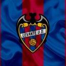빌바오 세비야 레반테 바르셀로나 중계 국왕컵