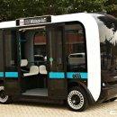내년부터 자율주행버스 및 트럭 일반 도로 주행한다