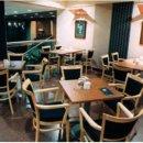 로사리오 가성비 좋은 호텔 추천 & Hotel Solans Libertador