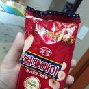 [삼양식품] 언제 먹어도 맛있는 별<b>뽀빠이</b>