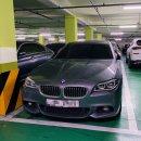 <b>케이</b><b>카</b> BMW 리얼 구매 후기