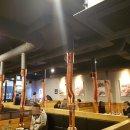 이베리코 흑돼지 전문점 삼백식당 : 야탑점