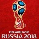 월드컵 아시아 2차 예선 7라운드 최신 조별 각조 순위 결과