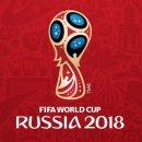 러시아 월드컵 개막식 생중계를 네이버나 다음에서는 볼 수 없다