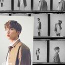 [2018/03] Allure '스물둘, 정세운'