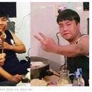 '제주도 게스트하우스 살인범' 한정민, SNS에 피해자 사진 올리며 버젓이 홍보