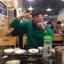 [야구 없는 월요일엔] 잘생긴 야구선수 3탄/롯데 자이언츠 김원중, 윤성빈