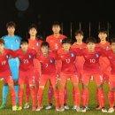 2018 U-23 AFC 챔피언십 한국 시리아전 경기 시간 및 중계