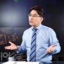 송파을 박종진 vs 배현진 방송인더비 과연?