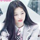 [박우진] 우연이 만든 운명 02