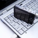 <b>팬더</b><b>티비</b> 내 심심풀이가 핸드폰 안에!