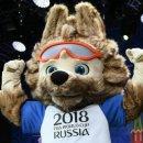 러시아 월드컵 개막식 중계 및 일정