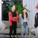 썸바디 7회 요약정리&썸바디 출연진 인스타