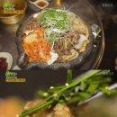 [생생정보] KBS2 2TV 생생정보 김포 한우 곱창집 위치 및 정보