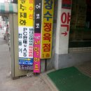 보류선수 신청 마감...두산, 고원준 안규영 조승수 등 5명 웨이버 공시 -기사에서...