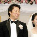 오지헌 아내 박상미 부인 결혼 현재