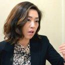 박에스더 김어준의 뉴스공장 정경훈PD 직위 해제로 촉발 애청자들의 엄청난 파워