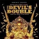 데블스 더블. The Devil's Double. 2010