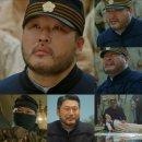 연기파 조연배우 ''최무성''