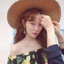 여자가 봐도 예쁜 한국여자모델, 배우 이성경
