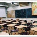 전국 자사고 순위 과연 어느 고등학교 순위가 높을까?