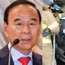BMW운전자, 화재 공포감 여전…다각적 관점서 조사해야