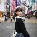 프로듀스48 참가하는 미야와키 사쿠라