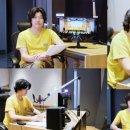 이상순 내레이션 MBC 세월호 4주기 특집이 기대된다