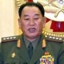 김영철, 북한 노동당 부위원장
