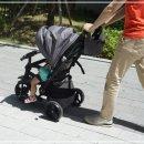 삼천리 유아자전거 캐스퍼 엄마가 선택한 제품!